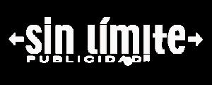 Logo Sin Limite Publicidad