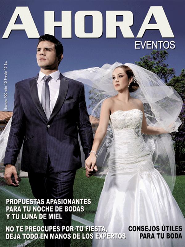 Revista 100 Año 10