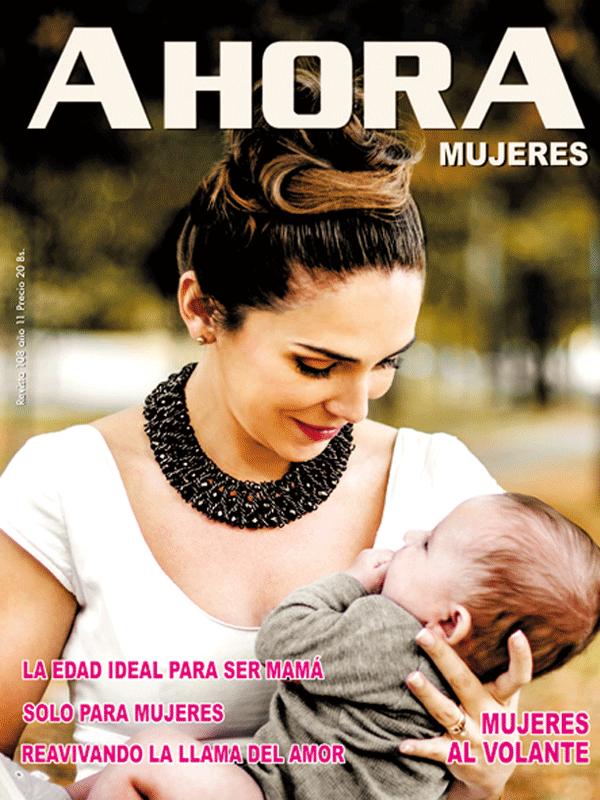Revista 108 Año 11