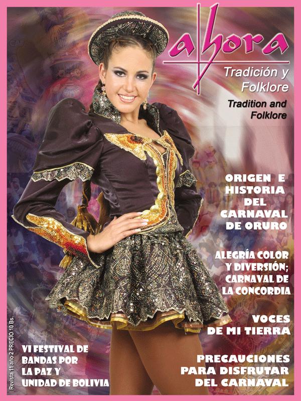 Revista 11 Año 2