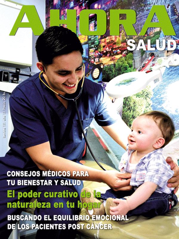 Revista 111 Año 11