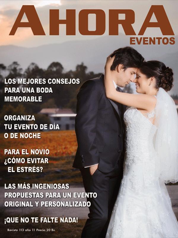 Revista 113 Año 11