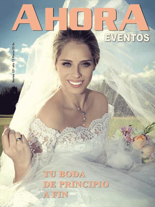 Revista 121 Año 12
