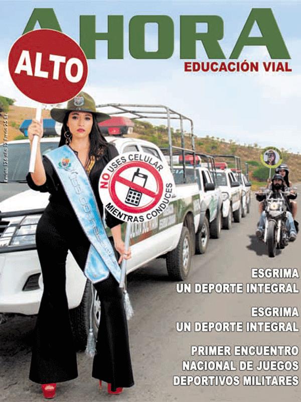 Revista 126 Año 12