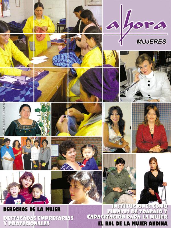 Revista 14 Año 2