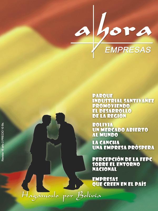 Revista 16 Año 2