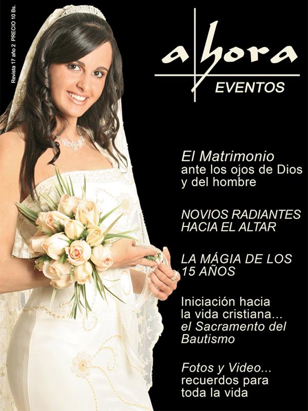 Revista 17 Año 2