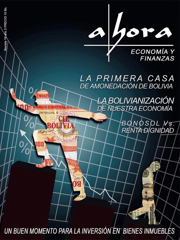 Revista 19 Año 2