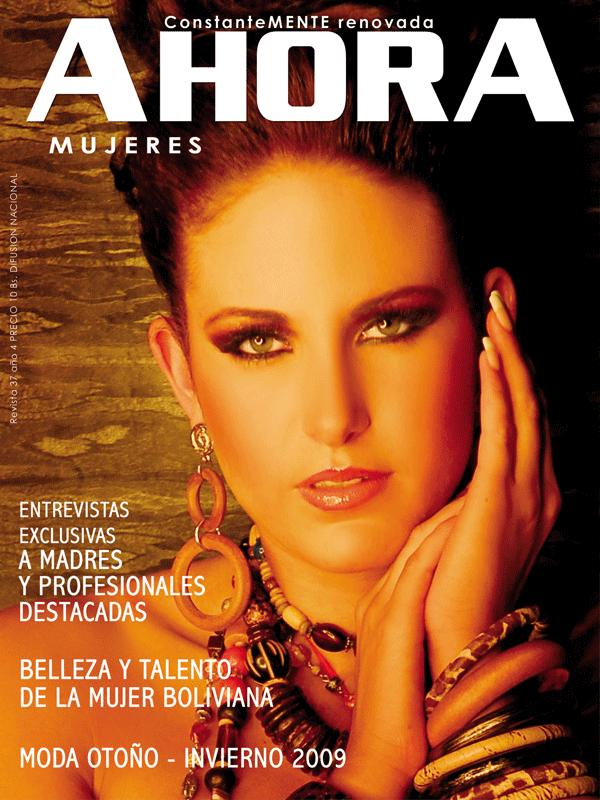 Revista 37 Año 4