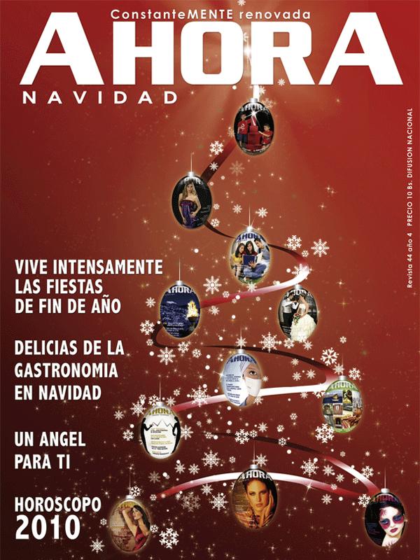 Revista 44 Año 4