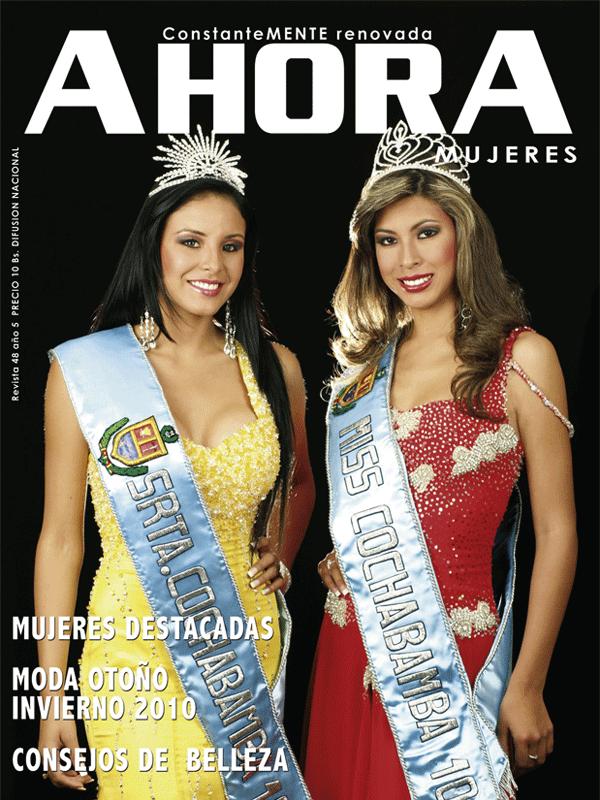 Revista 48 Año 5