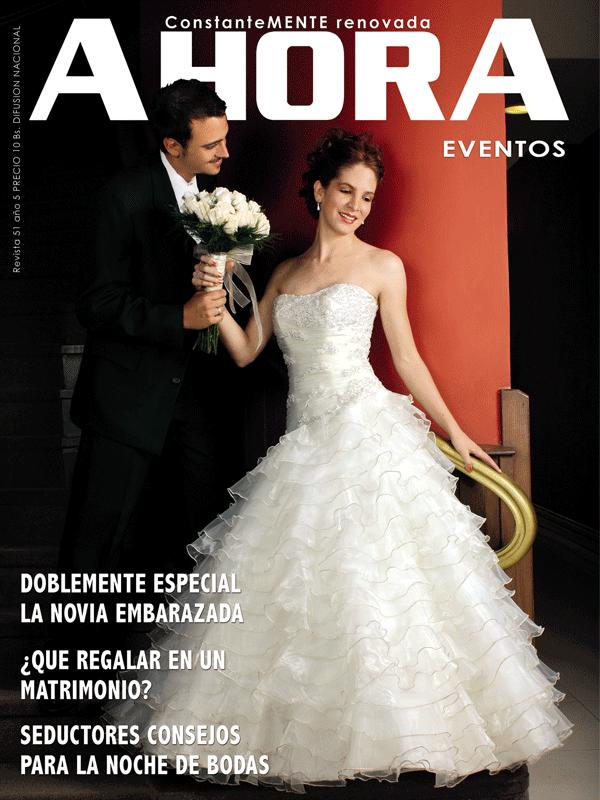 Revista 51 Año 5