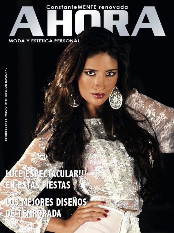Revista 55 Año 5