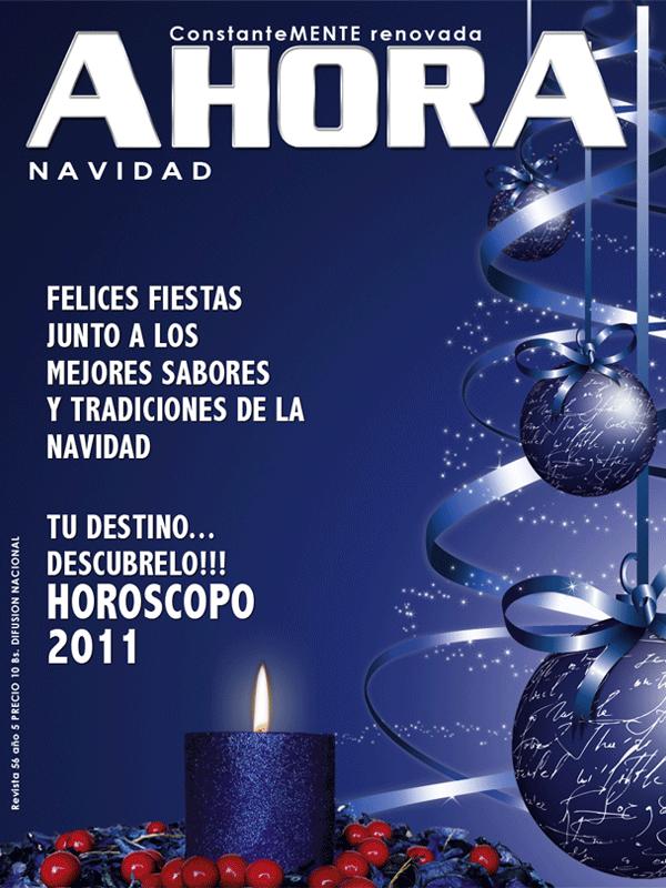 Revista 56 Año 5