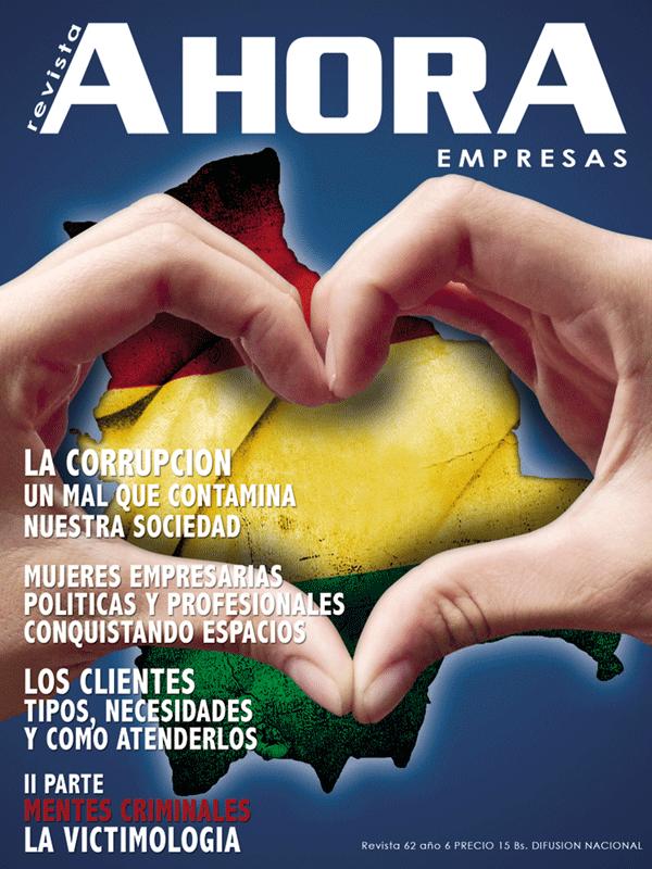 Revista 62 Año 6