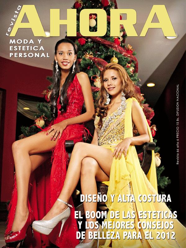 Revista 66 Año 6