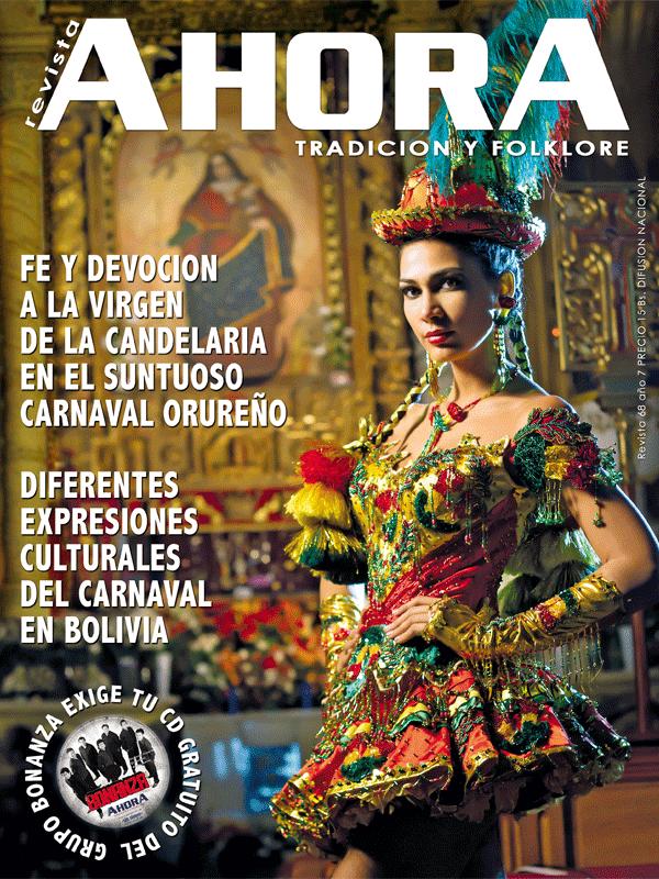 Revista 68 Año 7