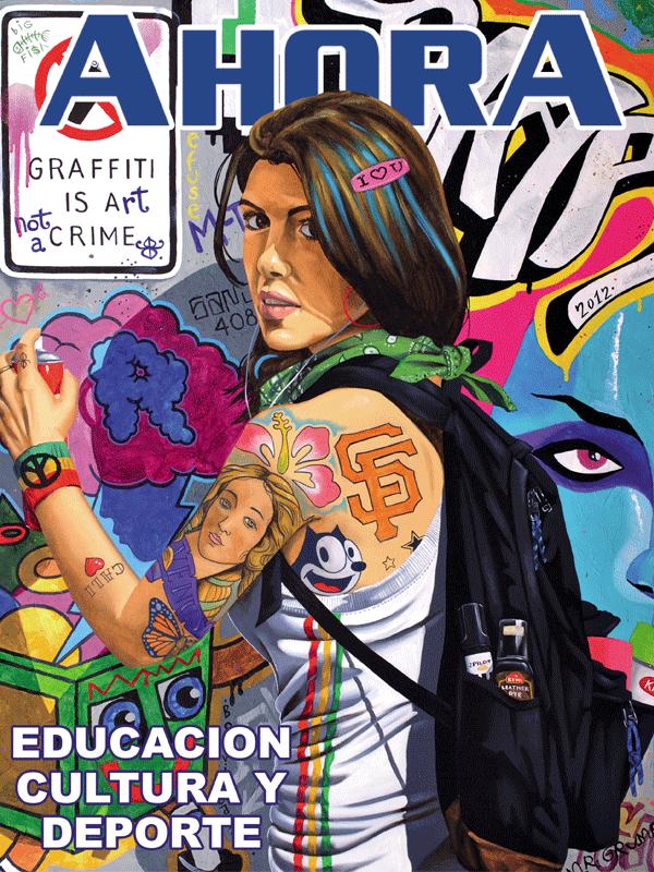 Revista 76 Año 7
