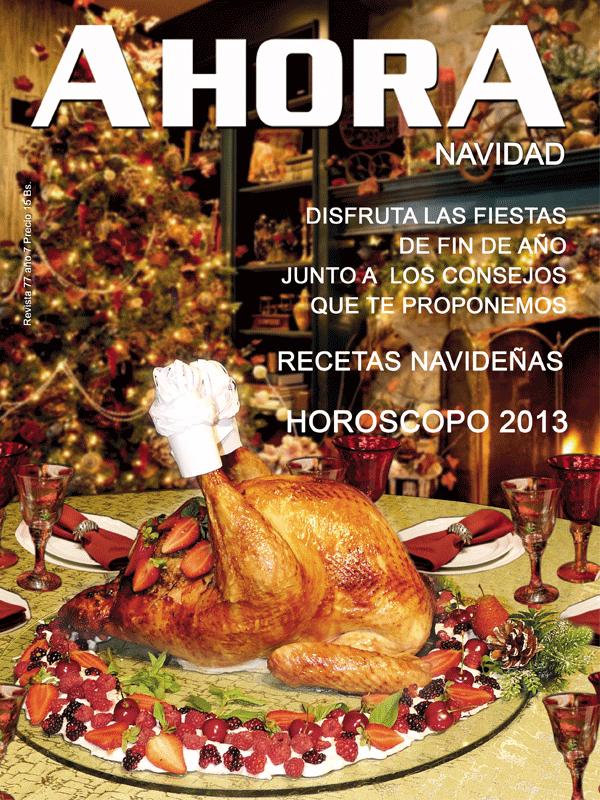 Revista 77 Año 7