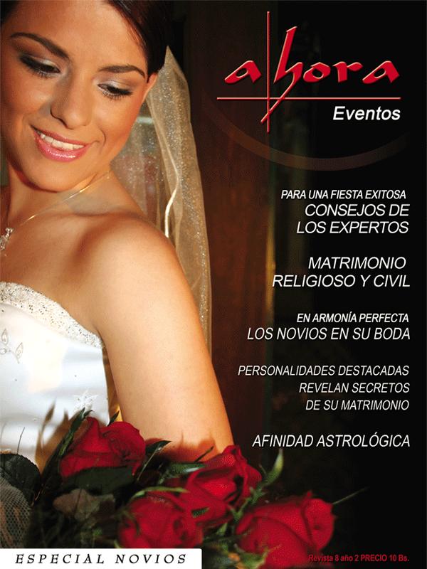 Revista 8 Año 2