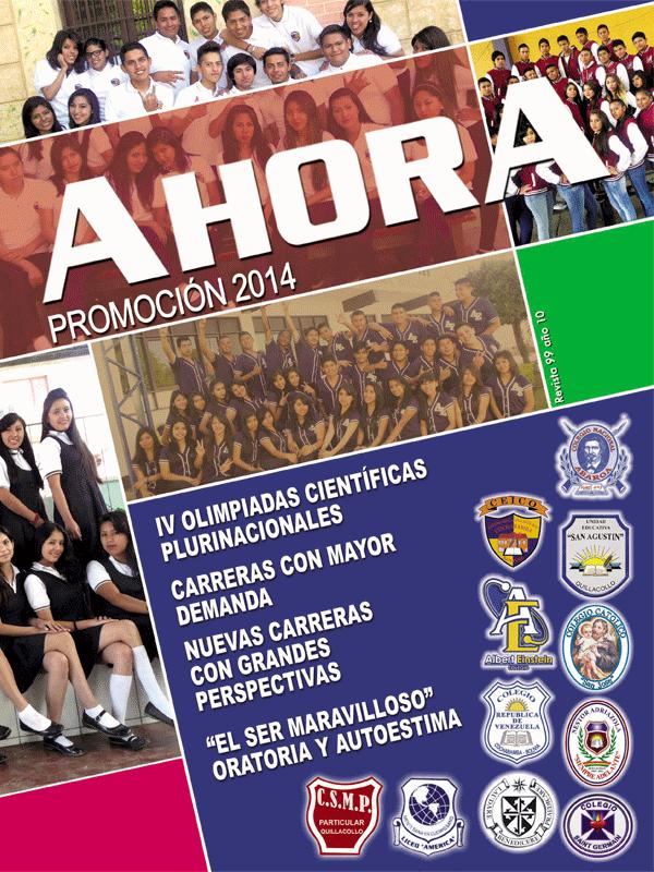 Revista 99 Año 10